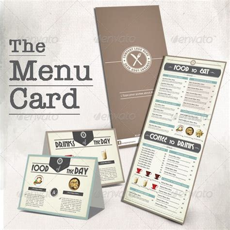 coffee shop menu templates menu book for coffee shop shops book and restaurant