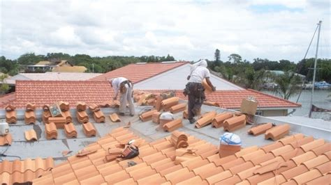 cost of new roof houston what is the average cost to replace a roof angie s list