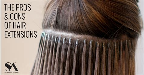 pros and cons of beaded hair extensions beaded hair extensions pros and cons beaded hair