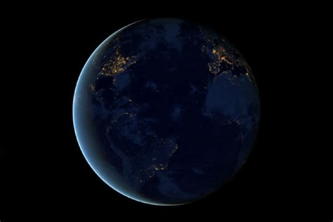 earth new year new satellite views of earth by