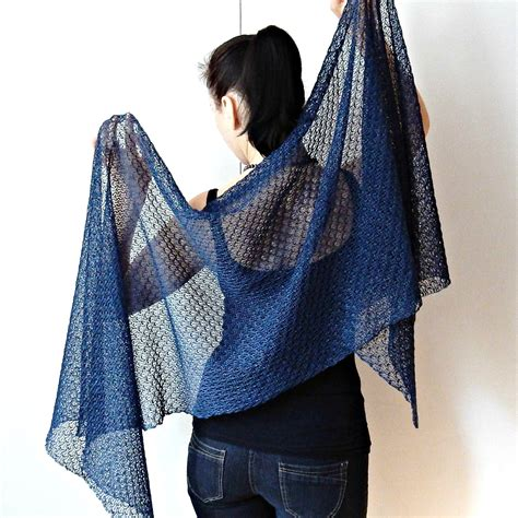 handmade ponchos shawls wraps linen wool by