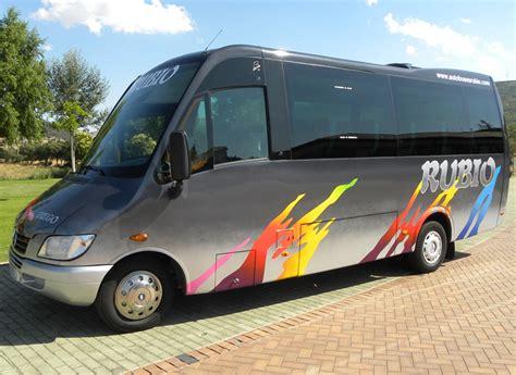 autobus casas rubio casas jesus autob 250 s explotaci 243 n y servicios de