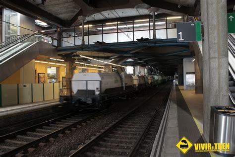 historias de trenes 8467752645 tren herbicida vivir el tren historias de trenes