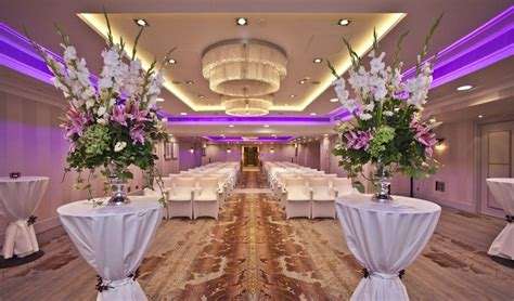 wedding receptions south west sofitel st wedding venue south west hitched co uk