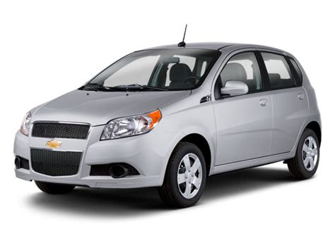 how to sell used cars 2010 chevrolet aveo parental controls 2010 chevrolet aveo values nadaguides
