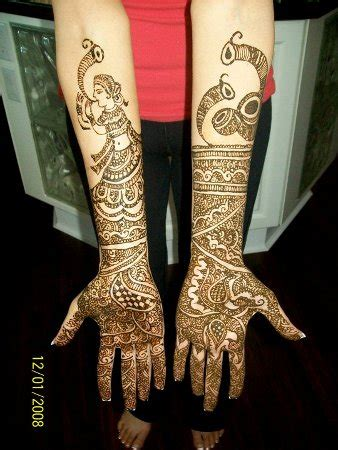 henna tattoos vancouver mehndi by hasna henna artist vancouver