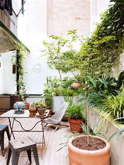 stylish house stylish house garden ideas