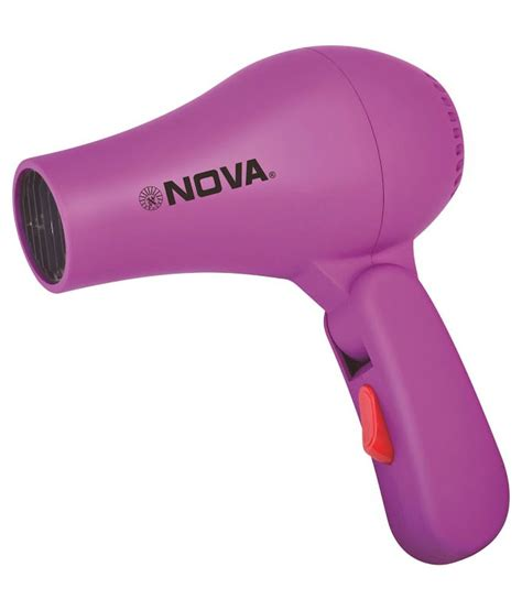 Nhd 2700 Hair Dryer Review nhd 2850 hair dryer purple buy nhd 2850 hair
