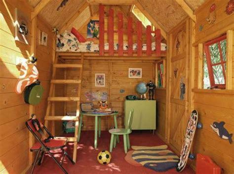 building la maison what a teenage girl wants les 25 meilleures id 233 es concernant cabane pour enfants de