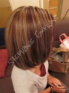 brown hairstyles with parshall highlight brown hair partial highlights dark brown hairs