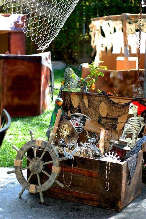 decoracion con trigo decoraci 243 n f 225 cil 6 tutoriales para decorar con lavanda y decoracion de piratas para fiestas decoraci 243 n de tem 225 tica de piratas 1 jpg 665