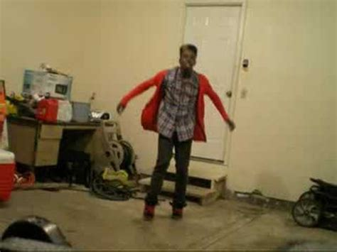 new jack swing dance moves throwback 90 s dance moves bobby brown every little step