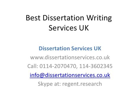 uk dissertation services dissertation writing services usa what are find a