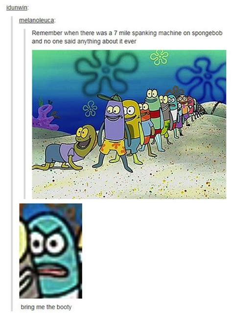 Spongebob Memes Tumblr - 23 of the funniest things tumblr s ever said about