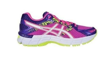 where can i get running shoes running shoes starting at 26 99 shipped southern savers