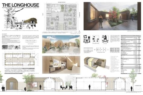 house design competition winners of chicago s tiny house design competition