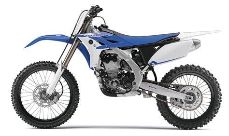 motocross goggle motocross keres 233 s cross bike
