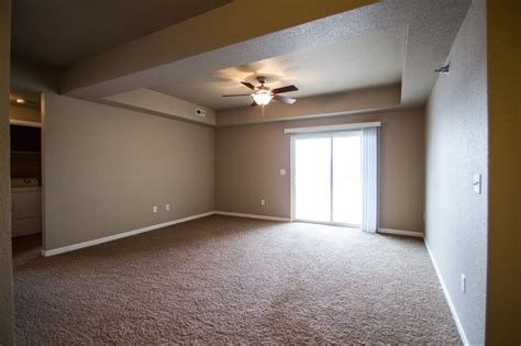 west hill apartments waterloo west hill condos rentals waterloo ia apartments