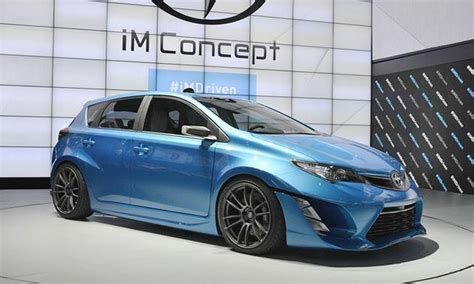 scion insurance car insurance rates for the toyota scion upcomingcarshq