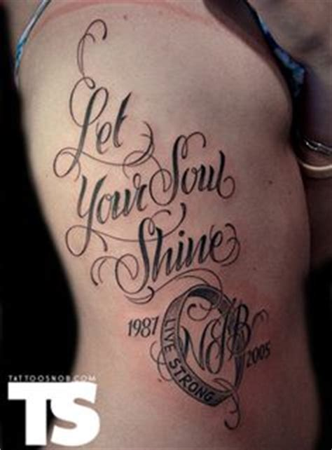 lettering tattoo artists uk 1000 images about lettering tattoos on pinterest