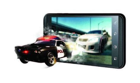 lg 3d mobile phone lg optimus 3d mobile phone price in india specifications
