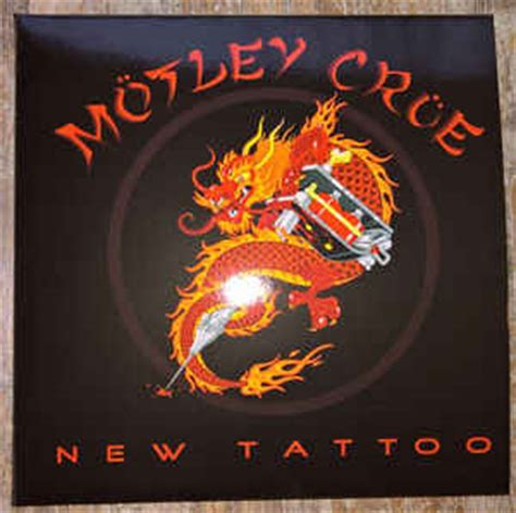 motley crue tattoos tattoo collections