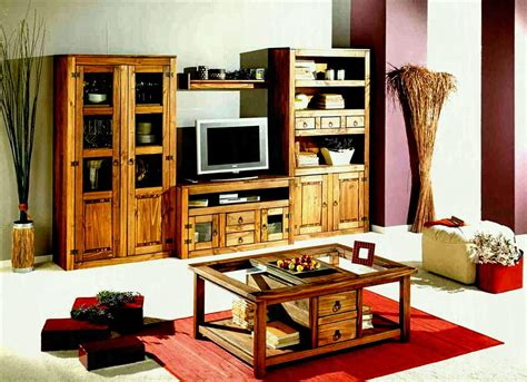 budget middle class interior design how to decorate bhk