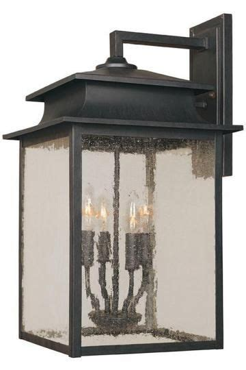 fixer outdoor lighting best 25 outdoor wall sconce ideas on outdoor