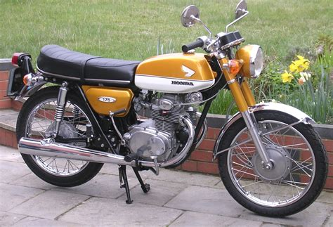 Motorcycle Dealers In Uk by Classic Motorcycles For Sale Vintage Motorcycle