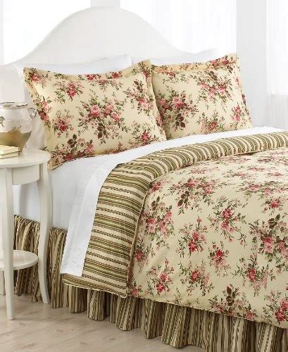 ralph lauren inverness bedding cheapest sale ralph bedding sheffield king comforter set floral stripe discover
