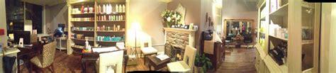 the vanity room bernardsville home www thevanityroom