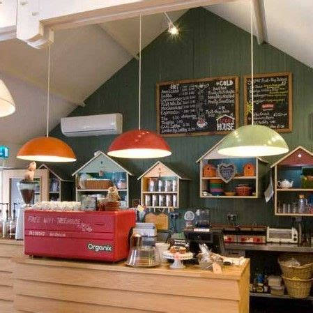 design cafe counter indoor play coffee shop counter interior design
