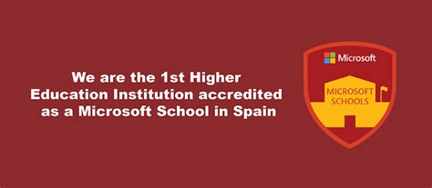 Mba Education Spain by Gbsb Global Business School International Business School