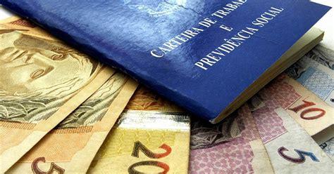 quem trabalhou em 2011 e 2012 receber um dinheiro quem trabalhou em 2003 a 2011 no governo lula tem dinheiro