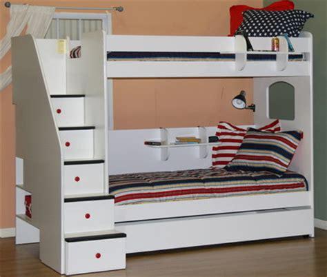 double deck bedroom design twinkle furniture trading double deck designs
