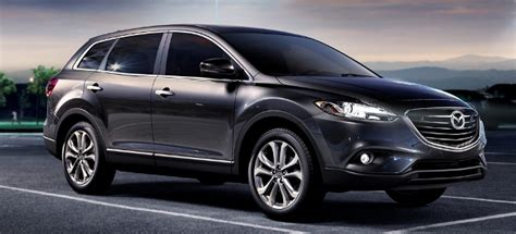 2015 suvs with third row seating best suv with 3rd row seating 2015 new html autos post