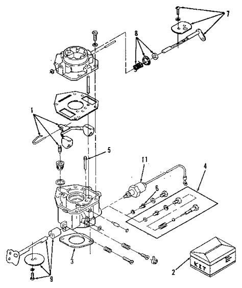 onan generator carburetor diagram b48m onan carburetor parts diagram b48m free engine
