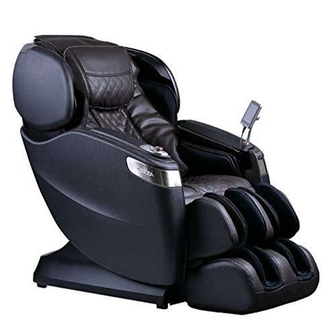 chair cozzia best 5 cozzia chair reviews of 2018 updated