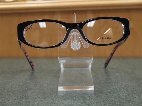 prescription eyeglasses contact lenses cumberland optical
