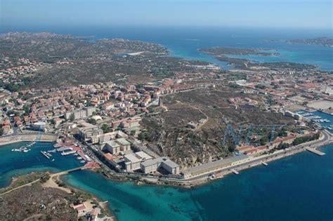 nautico porto torres marina militare primo stage marinaresco nautico a favore