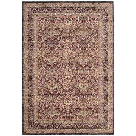 Teppich Safavieh