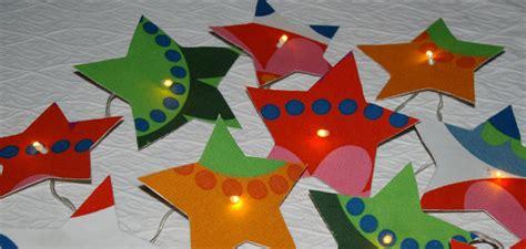 idee deco 187 guirlande lumineuse ikea 1000 id 233 es sur la d 233 coration et cadeaux de maison et de