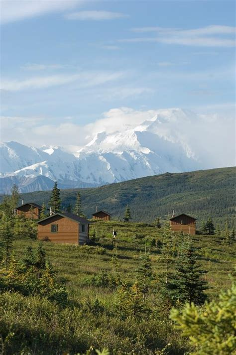 Cabins Near Denali National Park by C Denali Updated 2017 Hotel Reviews And 205 Photos
