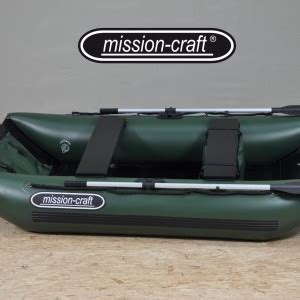 rubberboot met fluistermotor rubberboot drake camouflage mission craft bootvissers nl