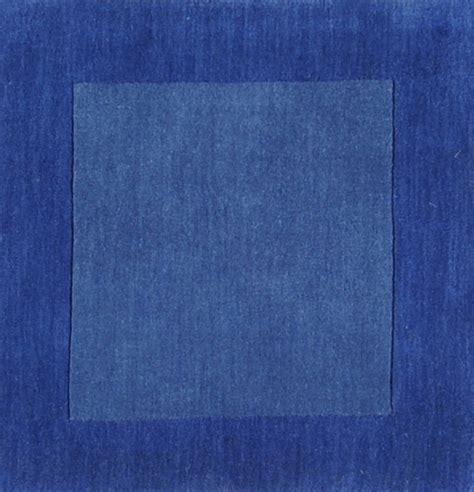 blue rug royal blue mystique rug by surya rosenberryrooms