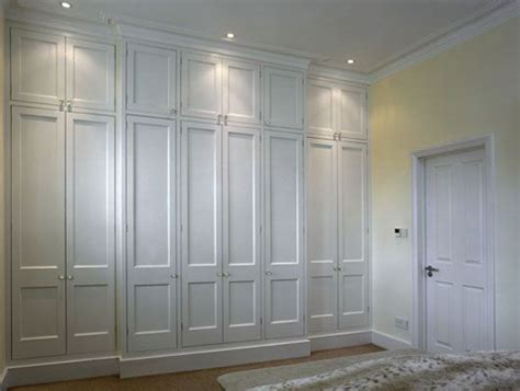 Ikea Fitted Cupboards - 12 best images about bungalow wardrobes on