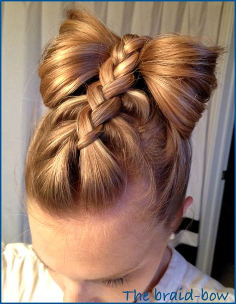 cute hairstyles for holiday party cute christmas party hairstyles for kids hairstyles 2017