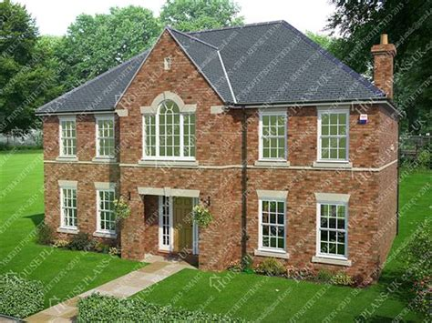 uk house designs house plans uk architectural plans and home designs home house plan uk