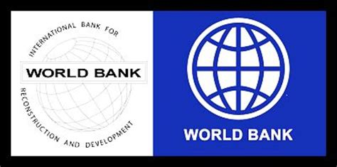 history world bank history of the world bank in 3 parts an overview the