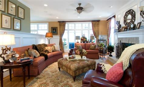 the living room st louis living room decorating and designs by jml interior design